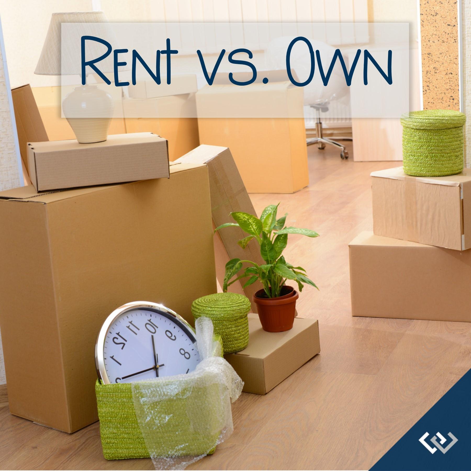 Rent-v-Own-2.jpg